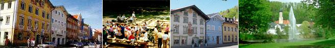 LAW – Lebendige Altstadt Wolfratshausen e.V.