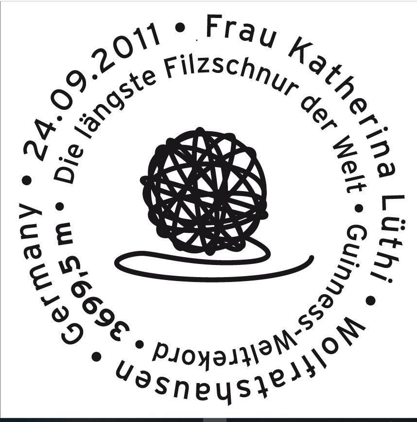2013 Lüthi