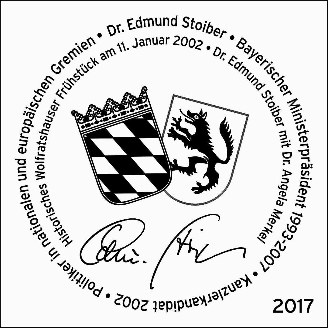 2017 Stoiber
